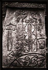 robert temple sirius mystery