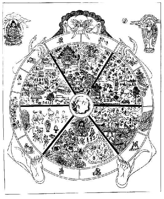 Dogon Symbols Connect Gobekli Tepe Aztec Maya And Pictish Symbolism